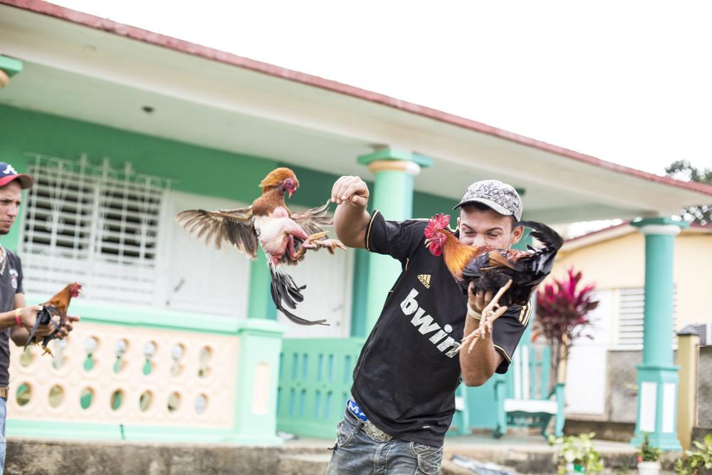 Cuba Web-5847.jpg