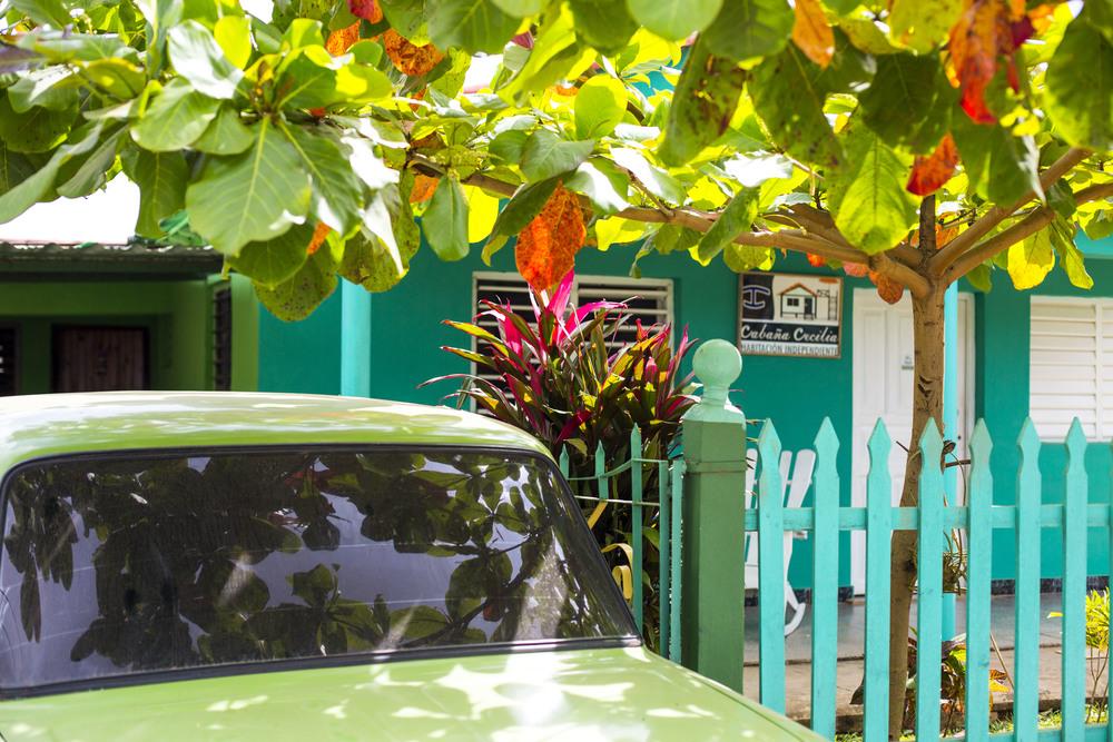 Cuba Web-5850.jpg