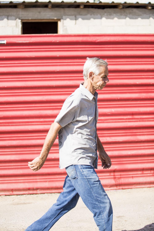 Cuba Web-9881.jpg