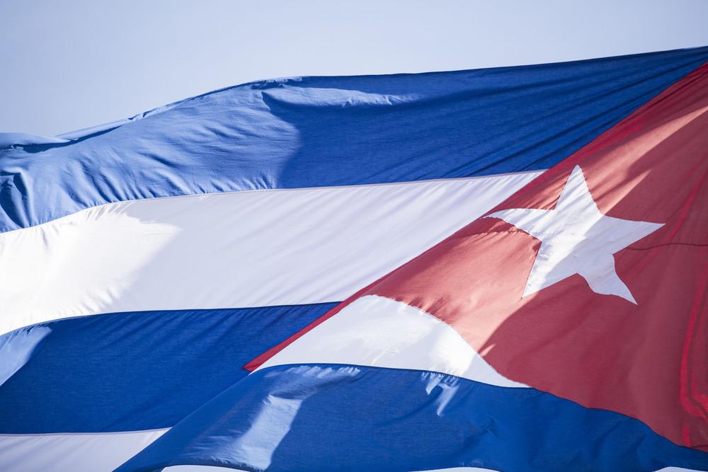 Cuba Web-9896.jpg