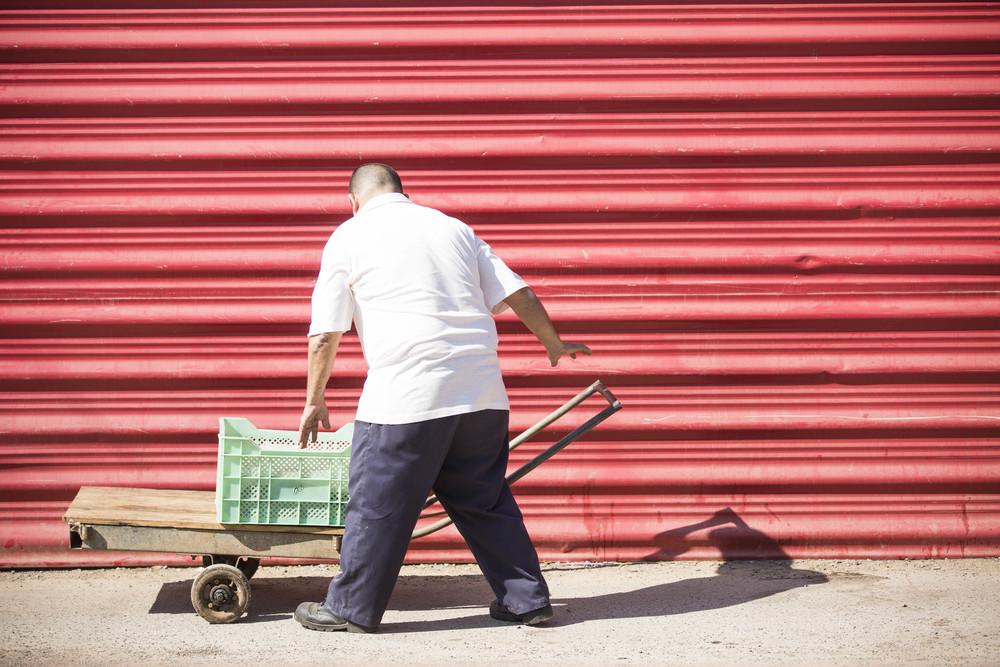 Cuba Web-9977.jpg