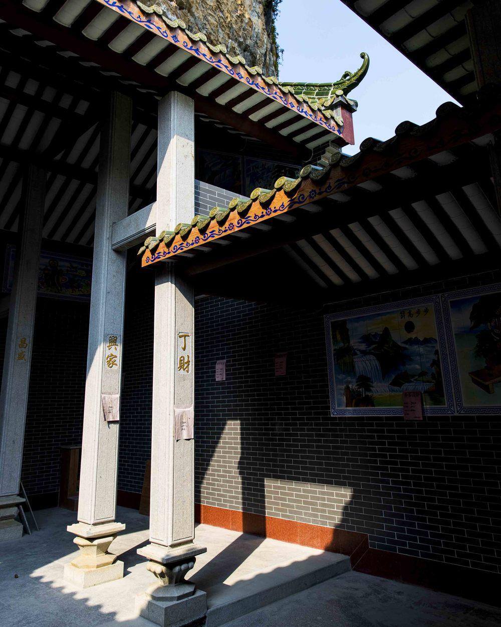 Asia Web 3-4382.jpg