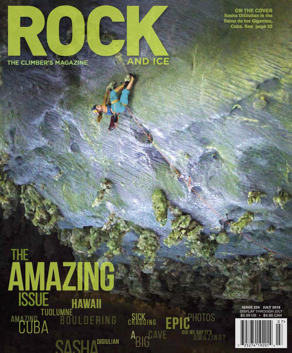 Cover 235.jpg