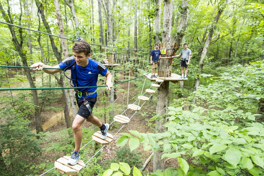GO APE WEB batch 2-9.jpg