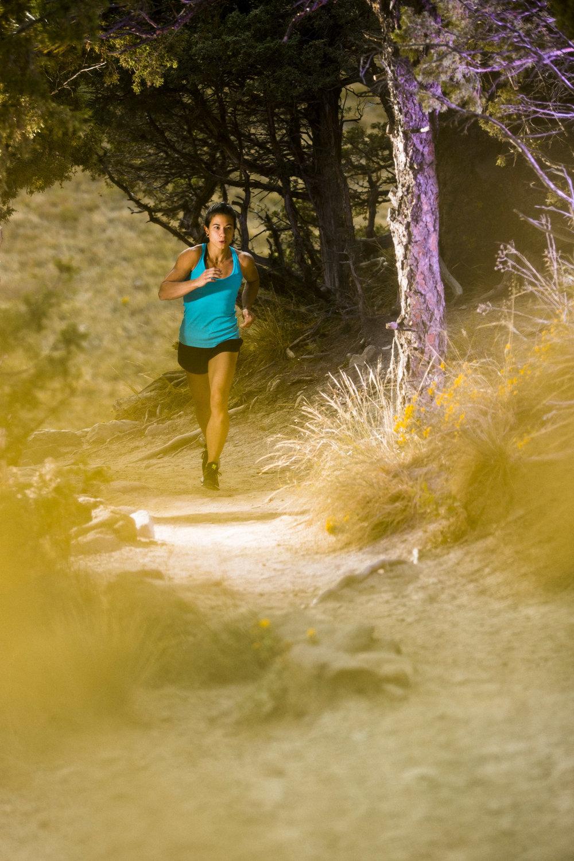 Nina Running-3.jpg
