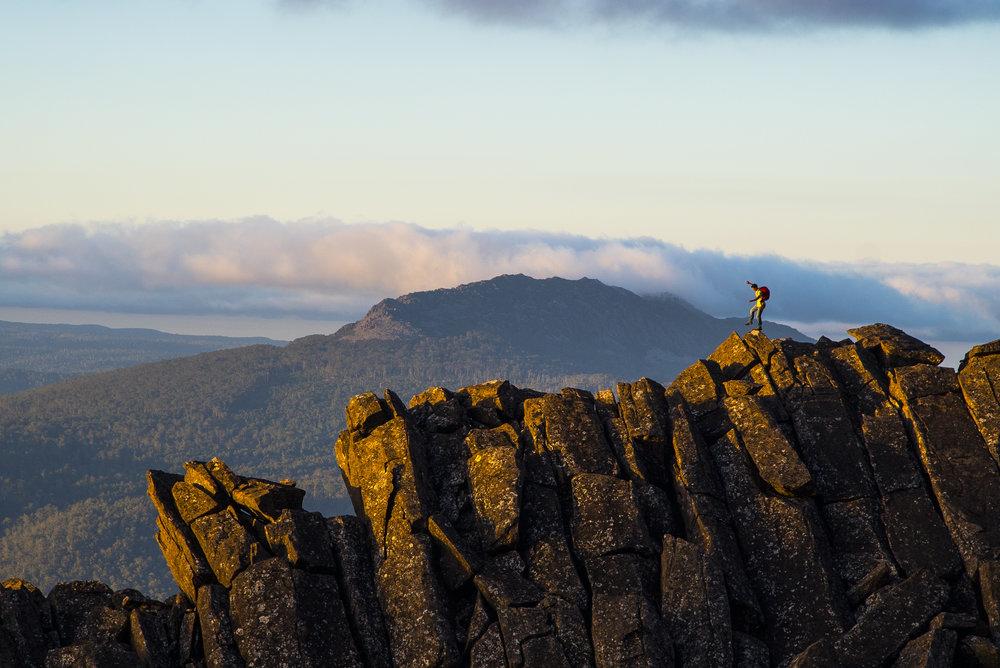 Trotter_Tasmania_C_Maier-08547.jpg