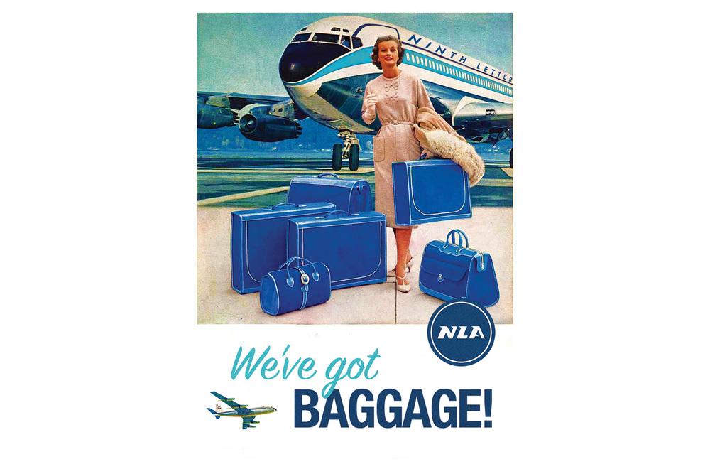 baggageadNLweb.jpg