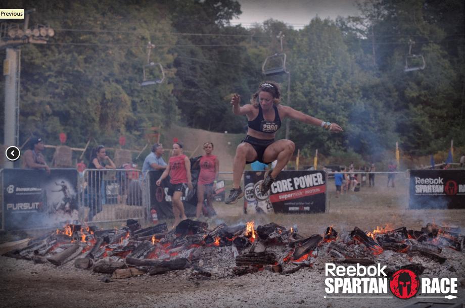 Spartanphotos2014me.png