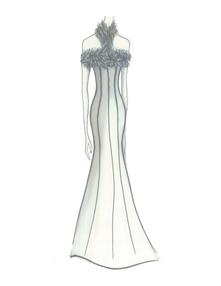 White-Cashmere-Collection-2013-Duy-Nguyen-Sketch.jpg