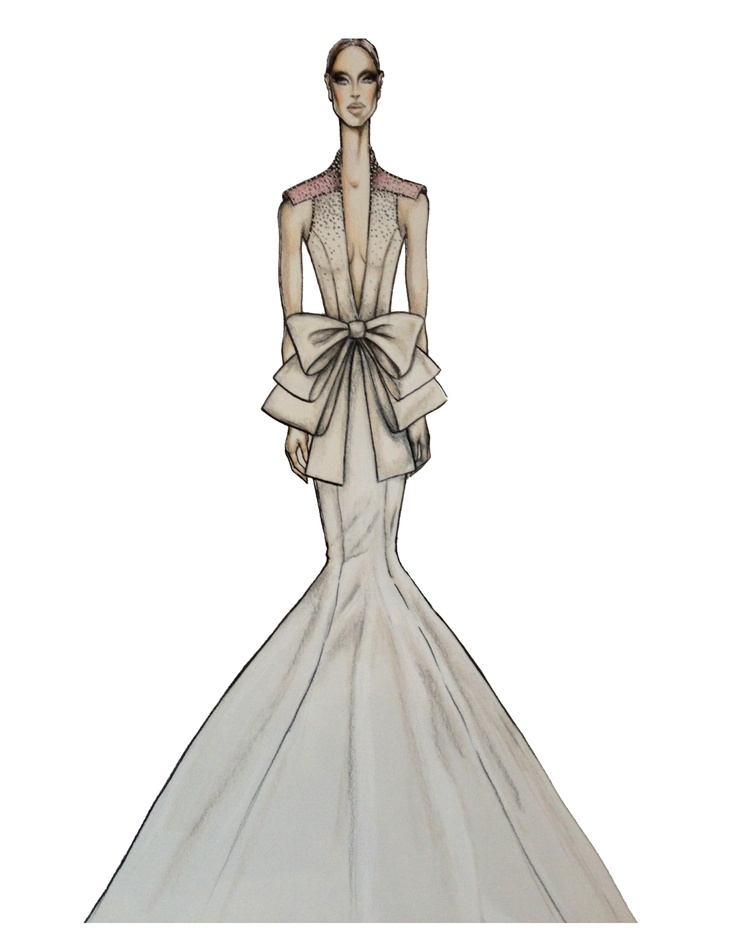 White-Cashmere-Collection-2013-Jason-Matlo-Sketch.jpg