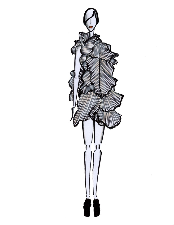 White-Cashmere-Collection-2013-Marie-Saint-Pierre-Sketch.jpg