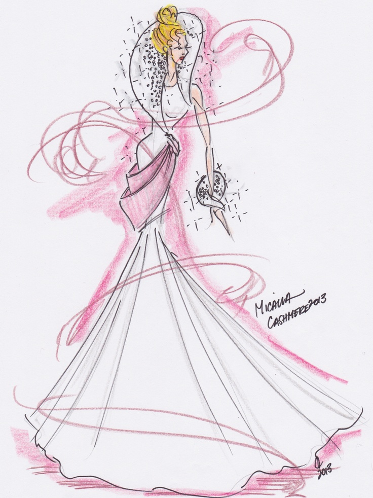 White-Cashmere-Collection-2013-MICALLA-by-Camilla-Jorgensen-Sketch.jpg