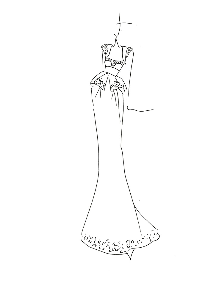 White-Cashmere-Collection-2013-Paul-Hardy-Sketch.jpg