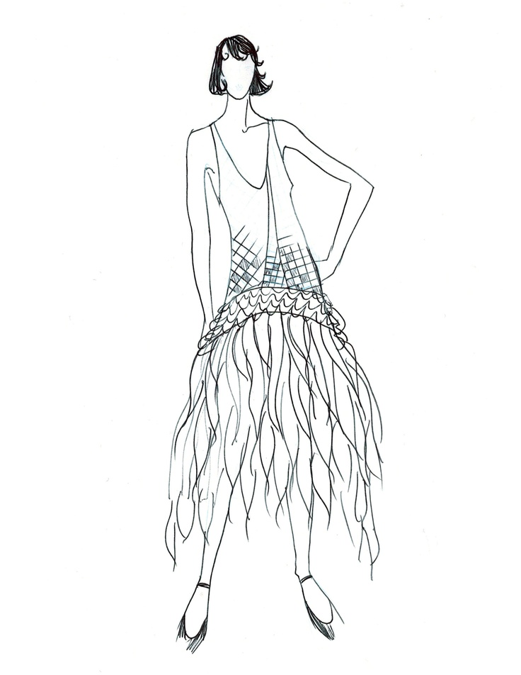White-Cashmere-Collection-2013-Comrags-Sketch.jpg