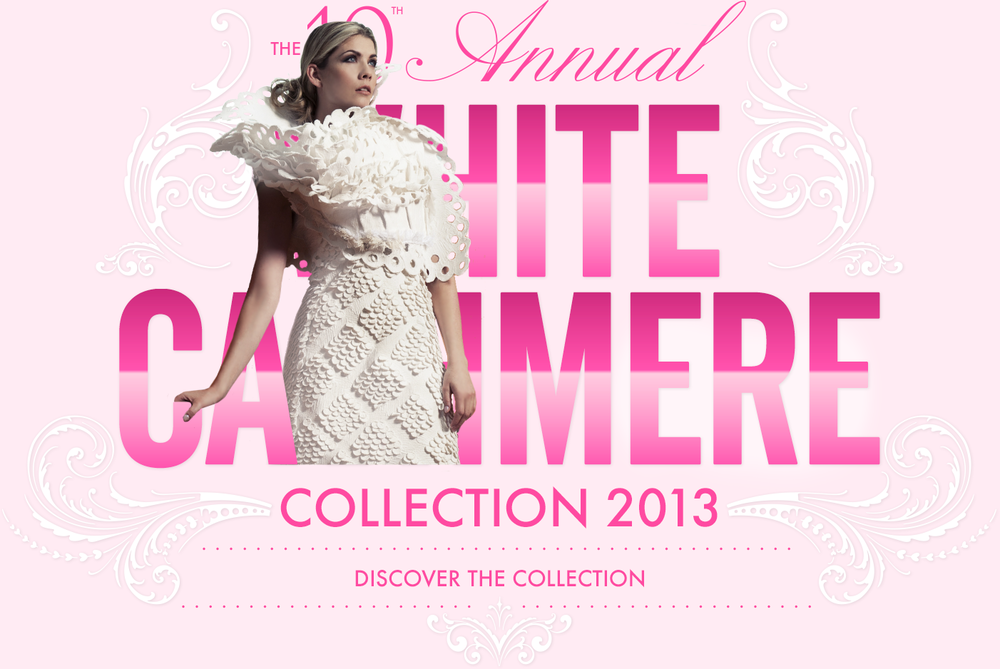 Cashmere-2013-Invitation_EN4.png