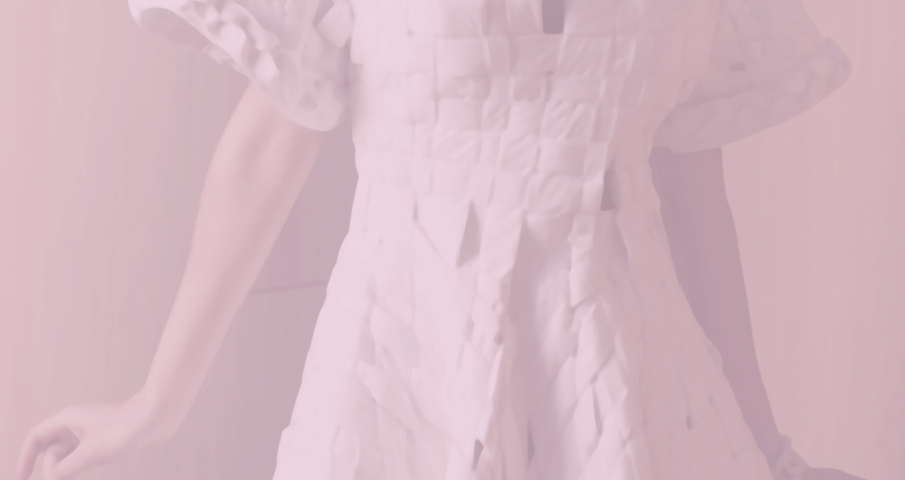 White-Cashmere-Collection-2013-bg14.jpg