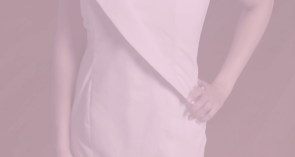 White-Cashmere-Collection-2013-bg16.jpg