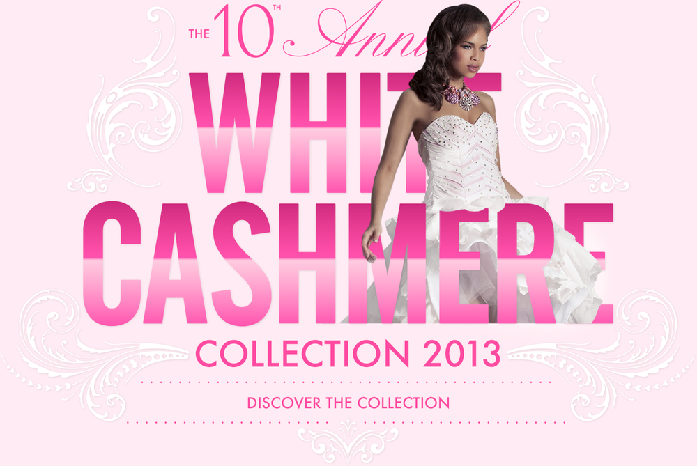 Cashmere-2013-Invitation_EN1.png
