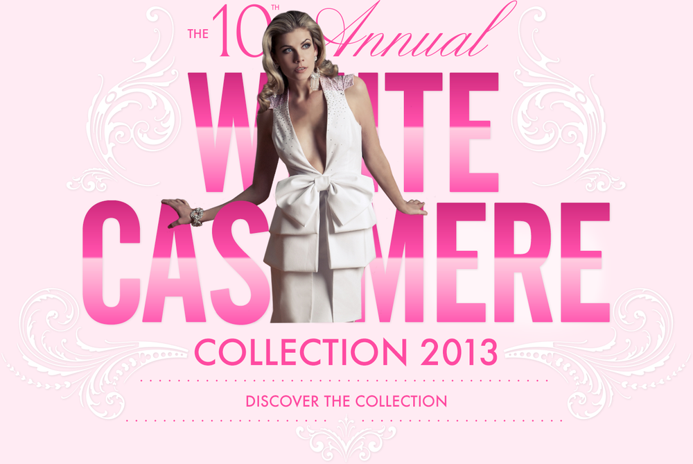 Cashmere-2013-Invitation_EN2.png