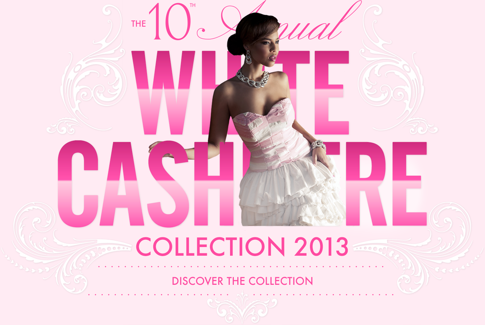 Cashmere-2013-Invitation_EN3.png