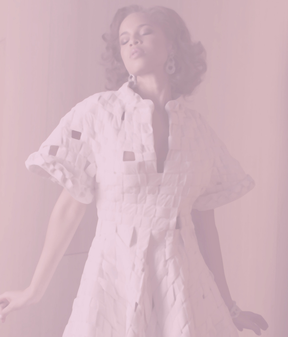 White-Cashmere-Collection-2013-bg13_full.jpg