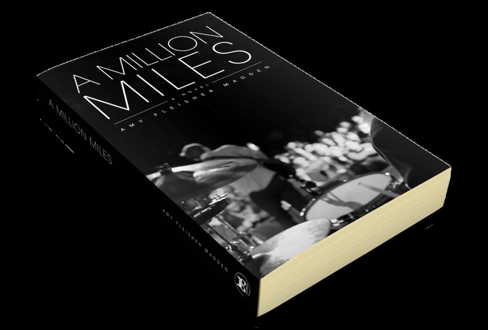 MillionMiles-02_06_15.png