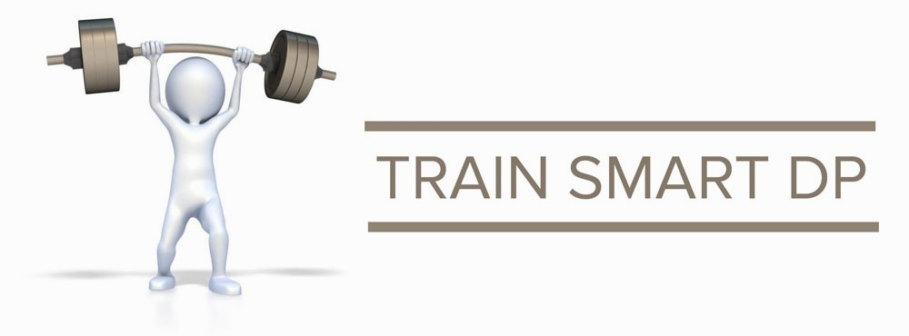 Train Smart Nashville
