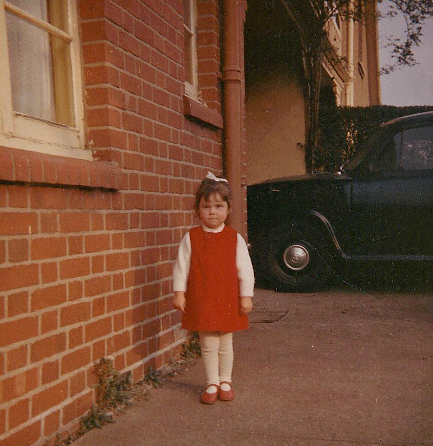 Jane in 1965.jpg