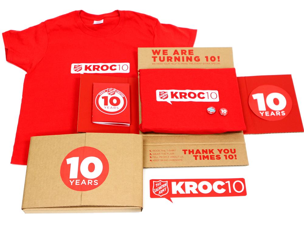 10th Kroc_ohdeardelgado 1.jpg