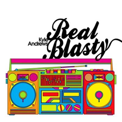 Real Blasty