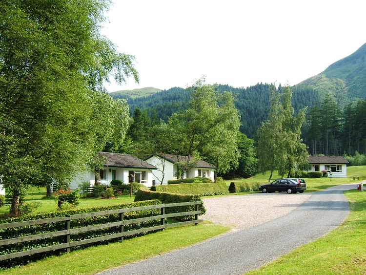 SelfCatering-Cottages-Ext-002.jpg