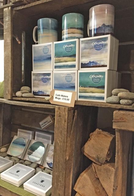 Wee Shop-WEB-005.jpg