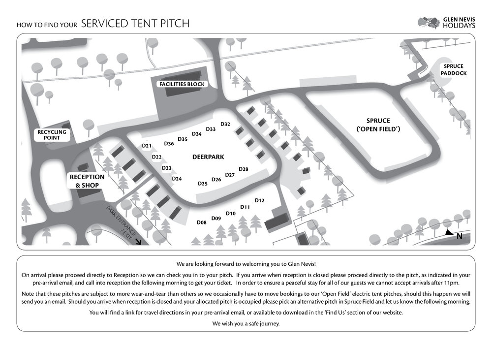 tent-pitches-guest-map
