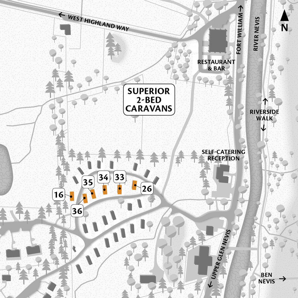 GNH-Map-SelfCatering-WebUnits-Caravan-Superior2Bed.jpg
