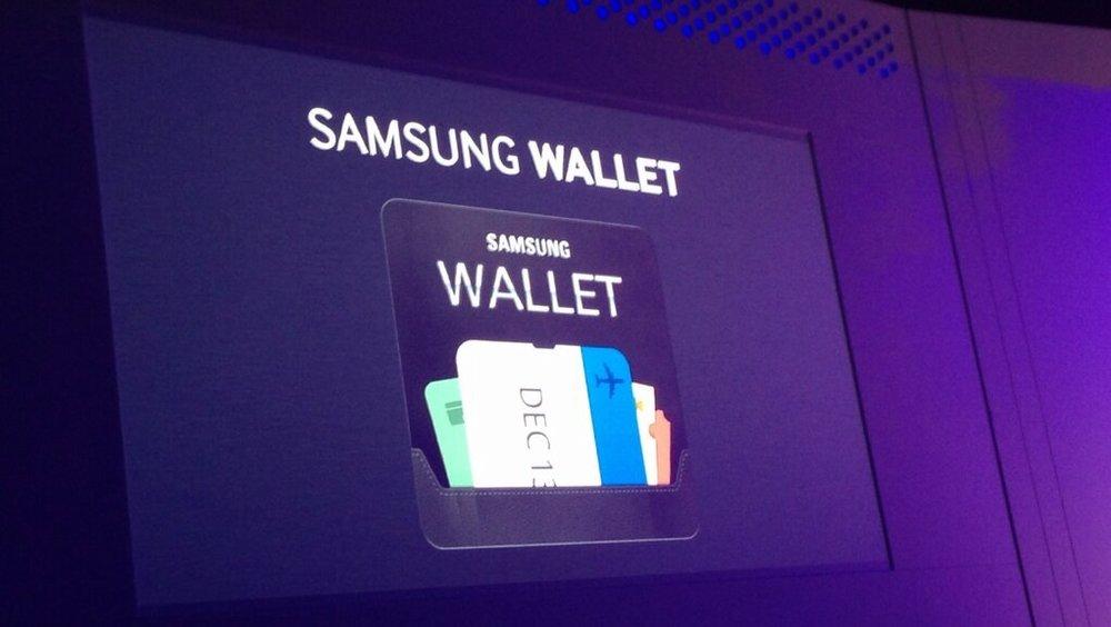 Samsung-Wallet.jpg