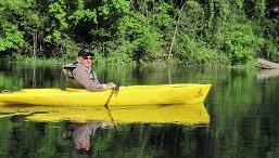kayak2.png