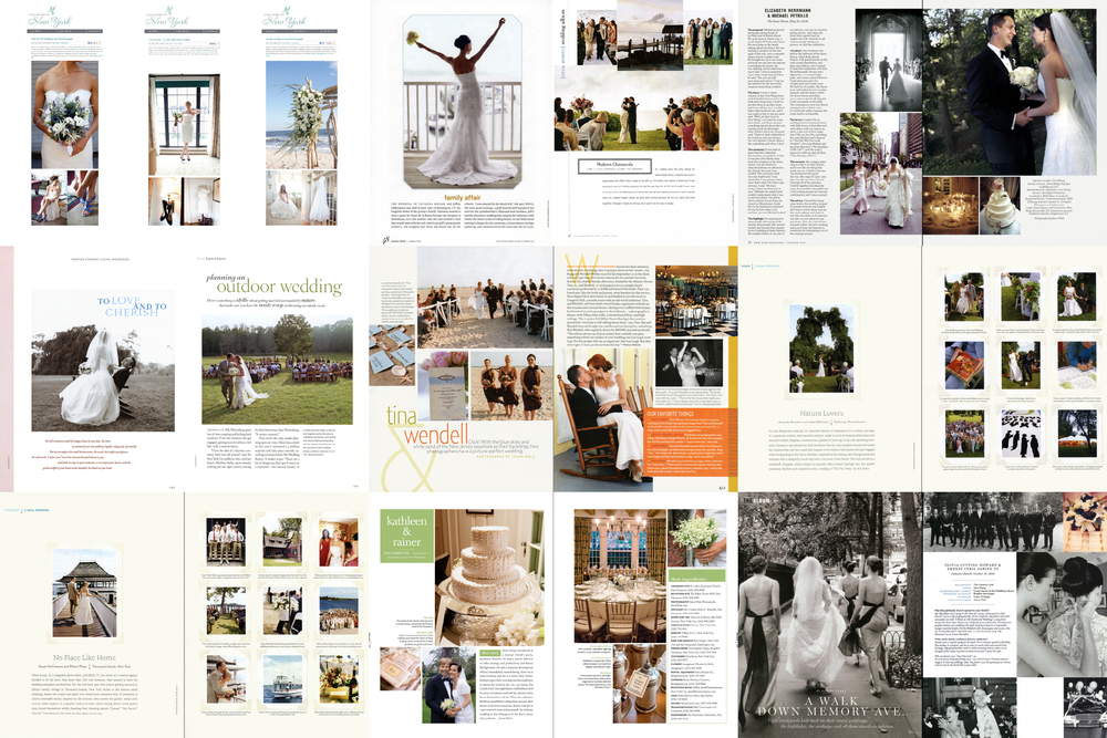 Publications Page Full Size.jpg