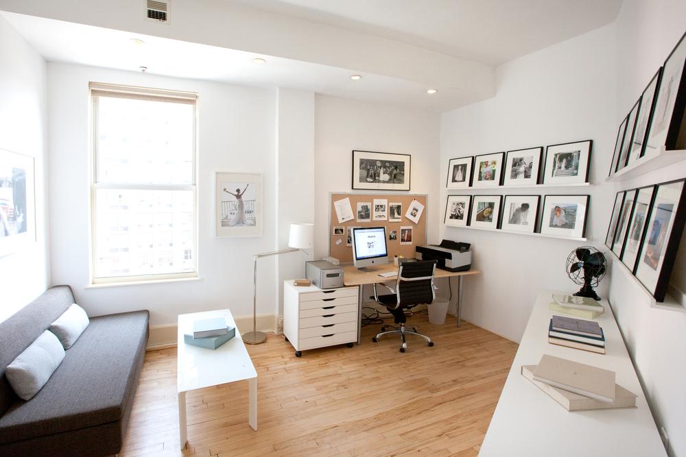 Studio Image Full Size.jpg