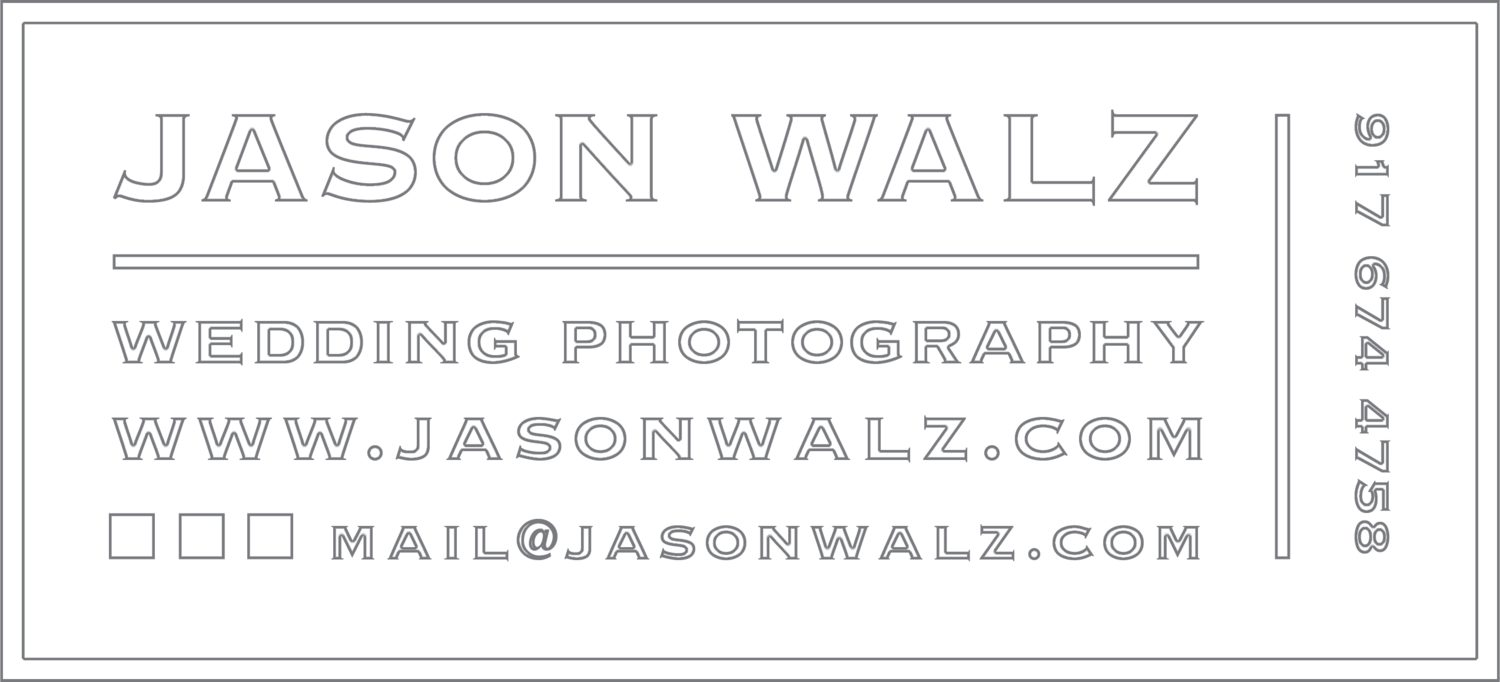 Jason Walz Photography
