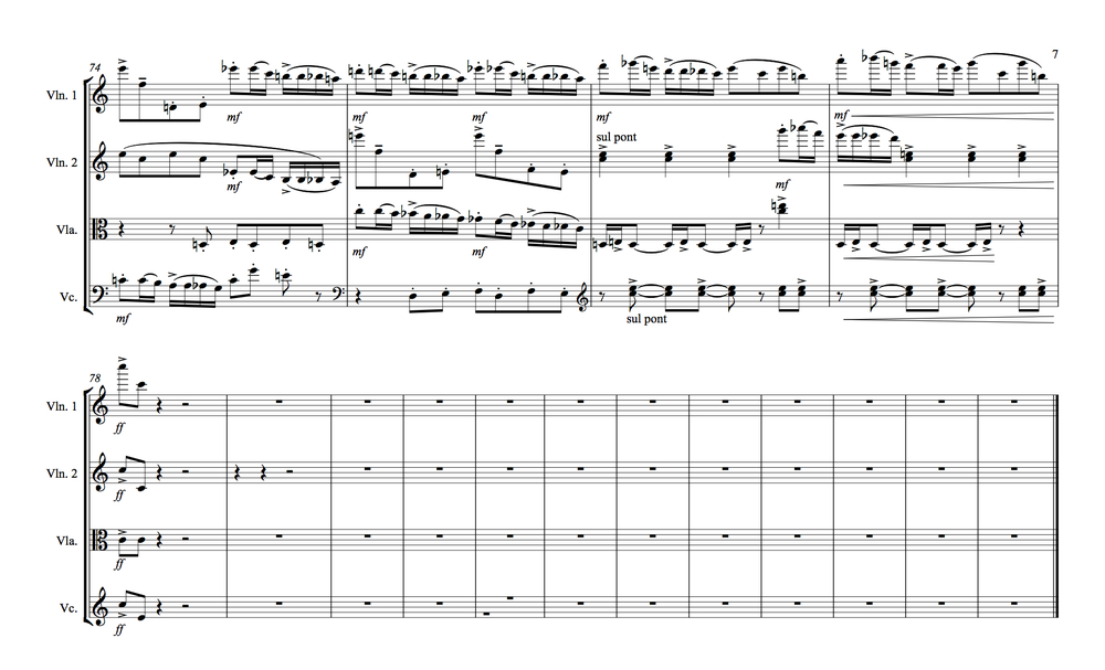 String_quartet_final_3_5-6.jpg