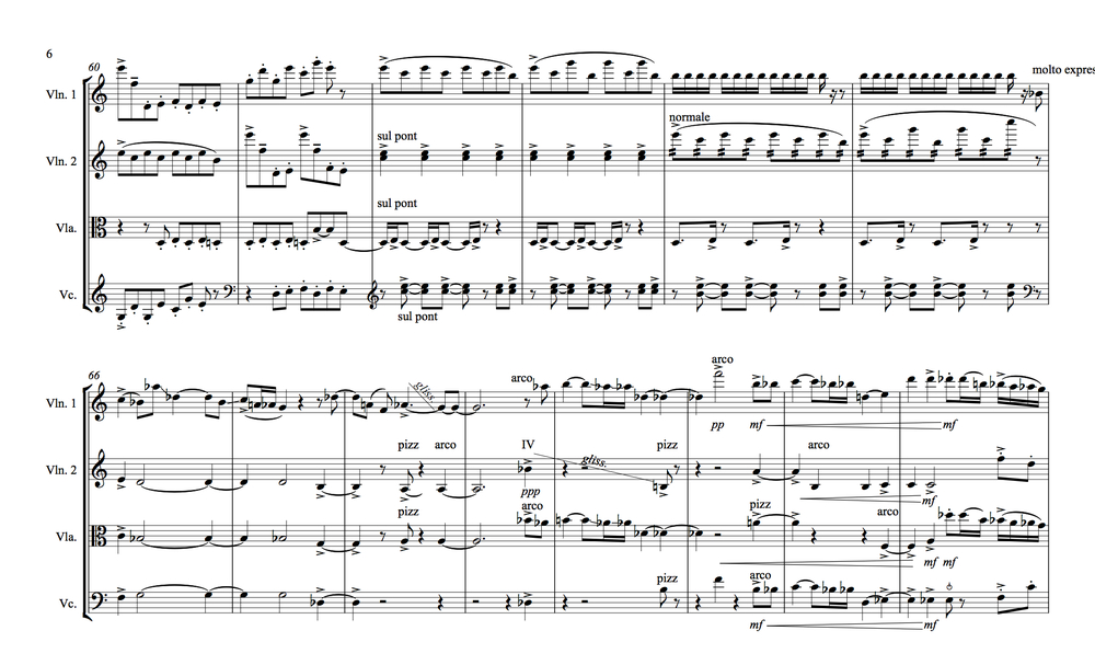 String_quartet_final_3_5-5.jpg