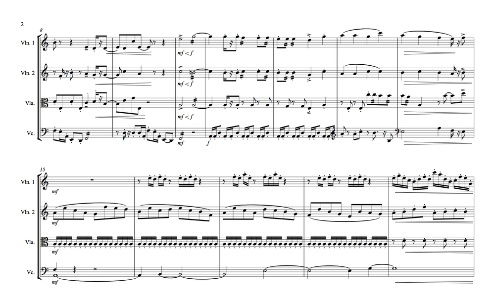 String_quartet_final_3_5-1.jpg