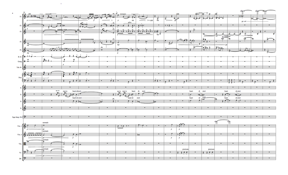 Automatic_heart_distort_final_3_25 - score and parts-4.jpg