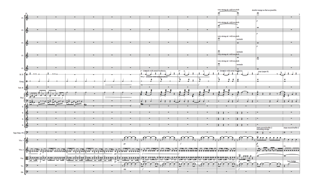 Automatic_heart_distort_final_3_25 - score and parts_3.jpg