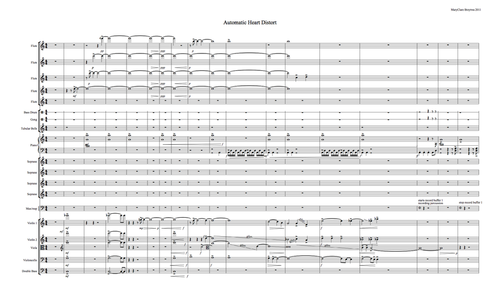 Automatic_heart_distort_final_3_25 - score and parts+1.jpg