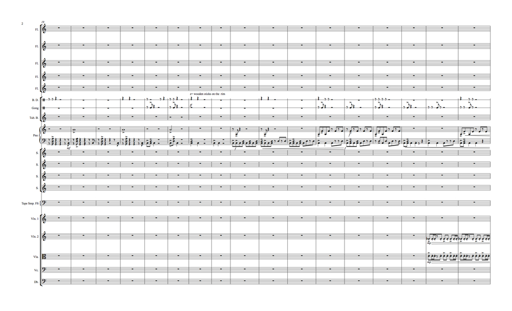 Automatic_heart_distort_final_3_25 - score and parts-2.jpg