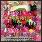 Boredoms ‎– Super Roots 10 - Ant 10