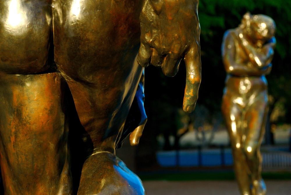 Adam & Eve Rodin.jpg