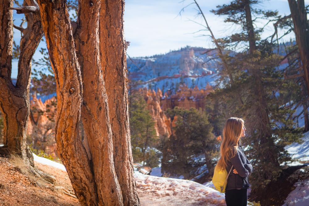 2014.01 - Utah Trip Photos-3.jpg