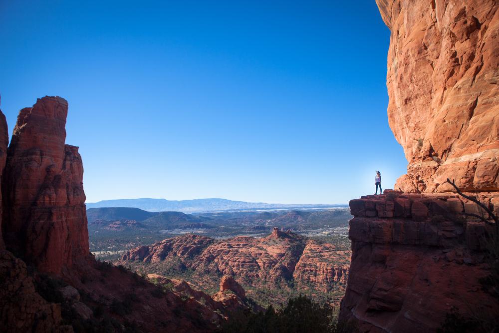 2014.01 - Utah Trip Photos-2.jpg